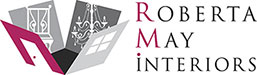 Roberta May Interiors - online shop - Roberta May Interiors